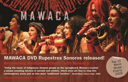 mawaca flyer